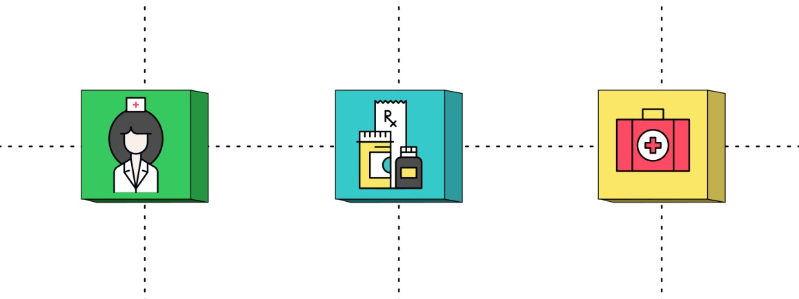 Blockchain_Med_indiv-02